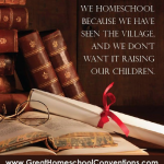 GreatHomeschoolConventions